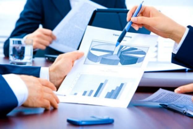 Riforma del diritto fallimentare: due incontri per le imprese