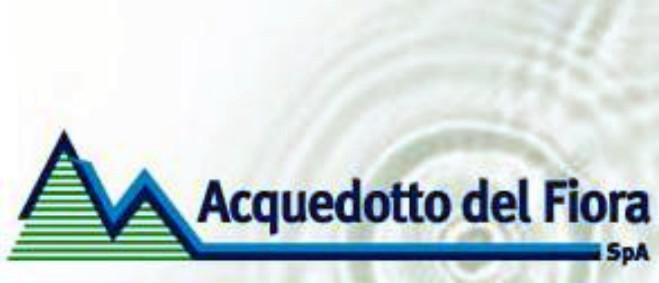 acquedotto-del-fiora