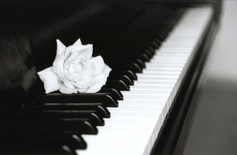 Roll Over Beethoven: pianoforte protagonista nei concerti di Chigimola