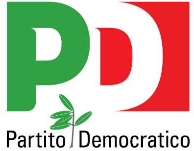 Festa democratica a San Quirico d'Orcia. Si anima l'ultima settimana di luglio