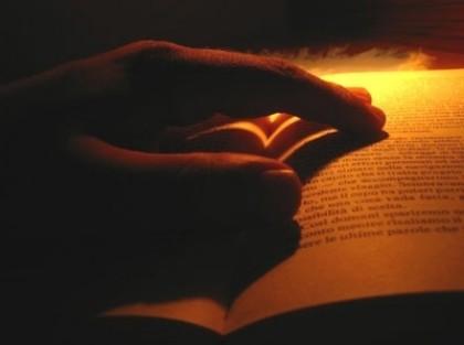 """Ai Colori del libro tanti autori… per una """"serata nera"""""""