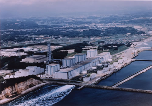 Fukushima: si allarga il fronte della crisi nucleare