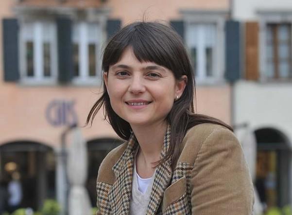 Festa Pd a Montepulciano: la Serracchiani apre il confronto politico