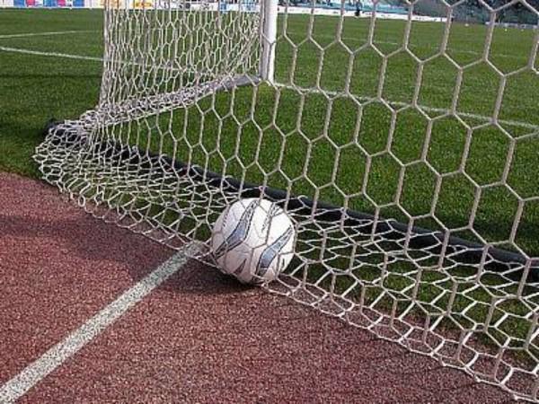 Nessun problema alla partita: solo due albanesi colpiti da Daspo