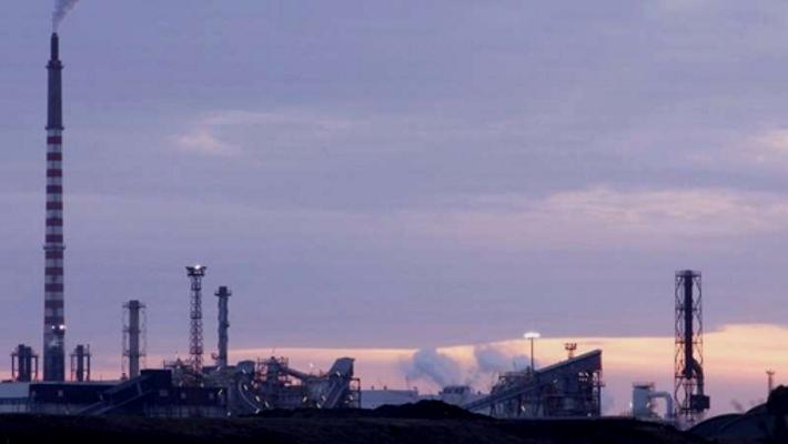 Barocci forum ambientalista sull 39 inceneritore di for Mondo convenienza scarlino