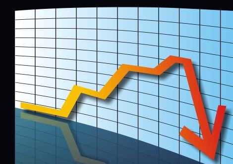 MPS: nessuno spettro di fallimento in vista