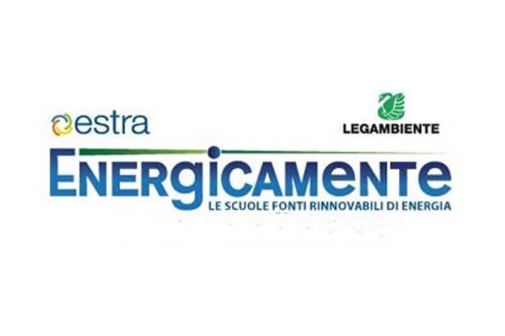 A scuola di energie rinnovabili con EnergicaMente