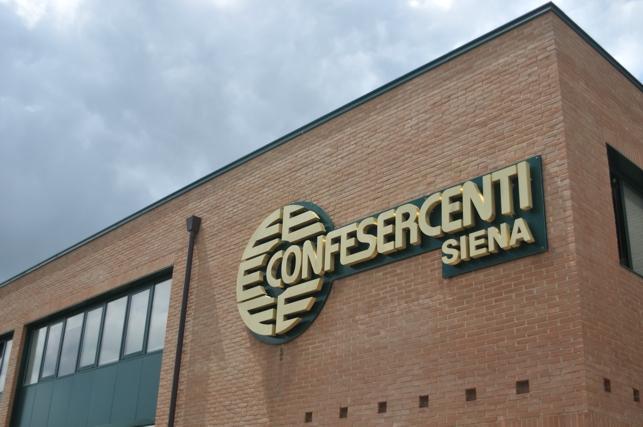 Confesercenti: disappunto per la tassa di soggiorno - Il ...