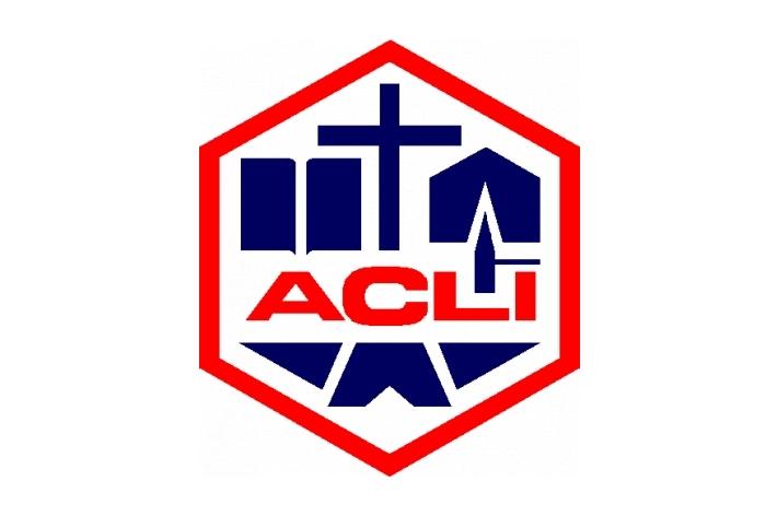 Le Acli inaugurano il centro servizi a Sinalunga