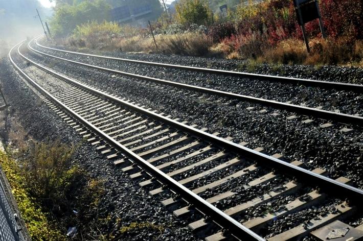 Persona travolta dal treno sulla Empoli-Siena