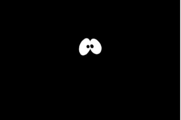 Senza corrente elettrica