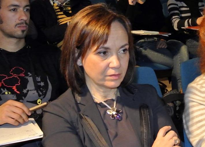 Susanna Cenni ospite a Poggibonsi all'evento 'Lotta allo spreco alimentare'