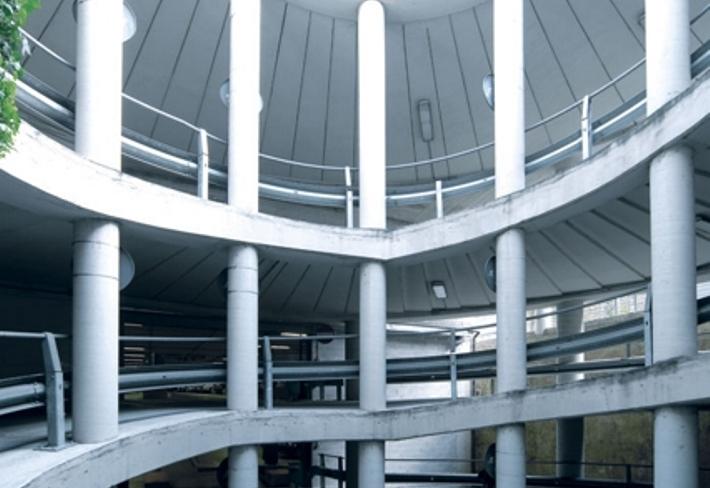 Aumentano le tariffe dei parcheggi in struttura