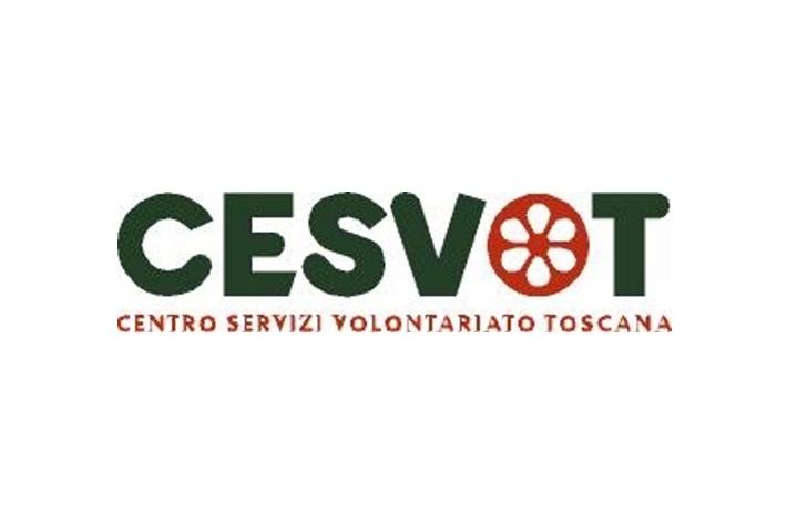 Volontariato: a Siena associazioni a scuola di social media