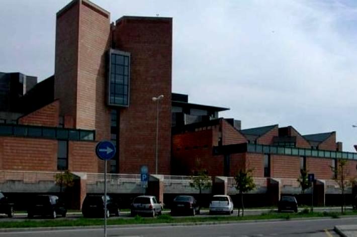 Ospedale-di-Nottola