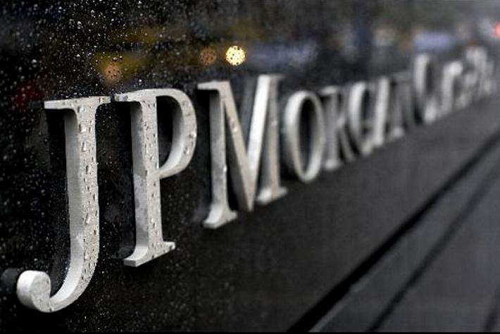 Fondazione: JP Morgan dà al Tesoro l'ok delle banche senza Credit Suisse