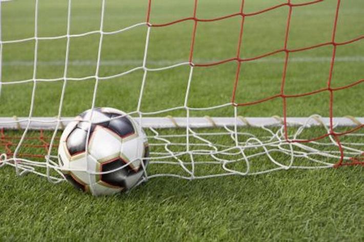 Castellina vince 3-1 con Ginestra Fiorentina