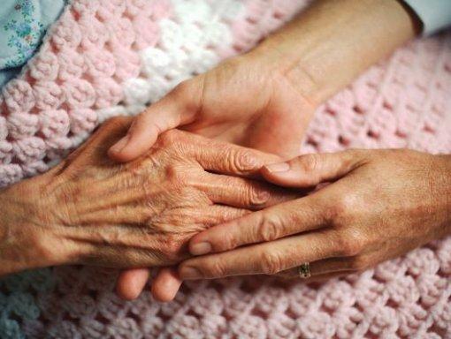 """FI Siena: """"Necessario tutelare gli anziani delle Rsa"""""""