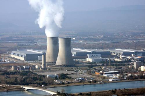 Veronesi e la rogna del nucleare