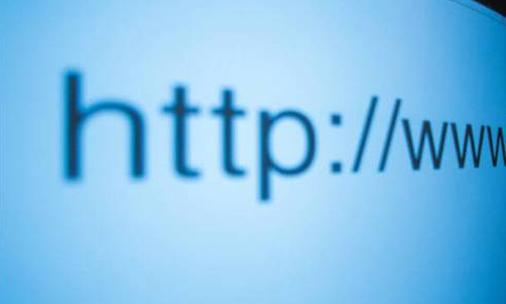 Da M5S Siena la petizione contro il DDL che vuol imbavagliare il web