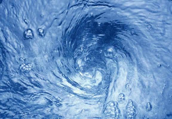 Risparmio e corretto uso dell'acqua: Acquedotto del Fiora parte con la campagna