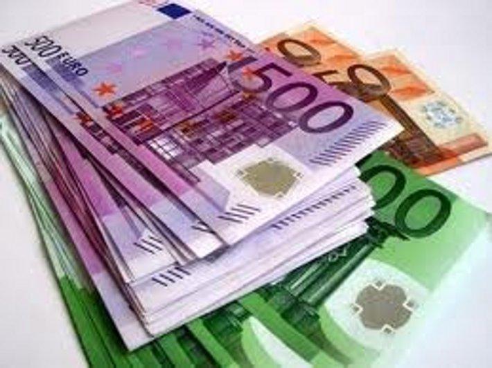 """""""Pensioni, occupazione, sanità, contratti"""": mobilitazioni sulla Legge di Bilancio"""