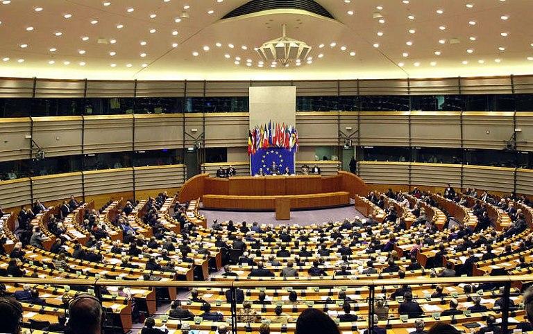 Riforma del copyright in Internet: contro l'articolo 13