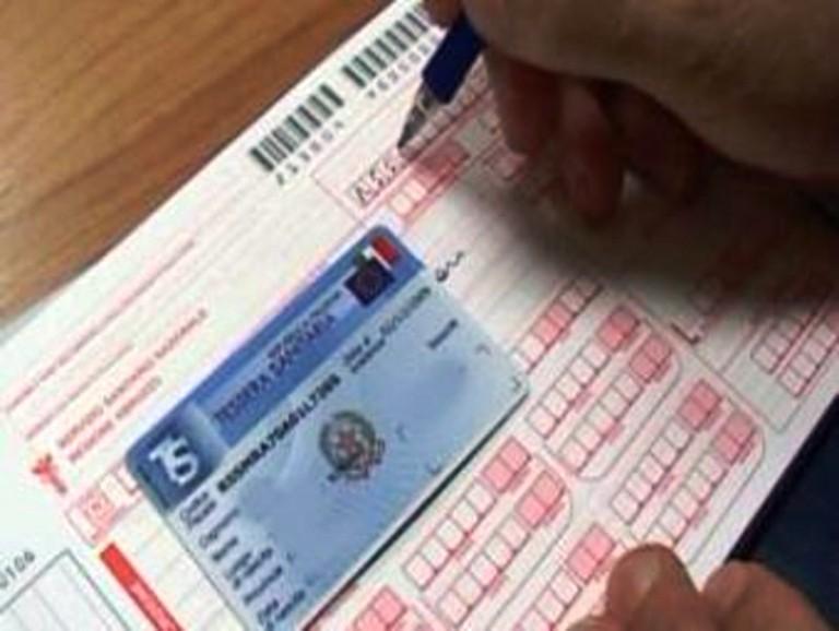 Abolizione ticket prestazioni specialistiche, Cgil-Cisl-Uil Toscana soddisfatti