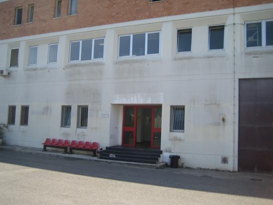 Cenni (PD) sollecita la nomina del direttore a Ranza