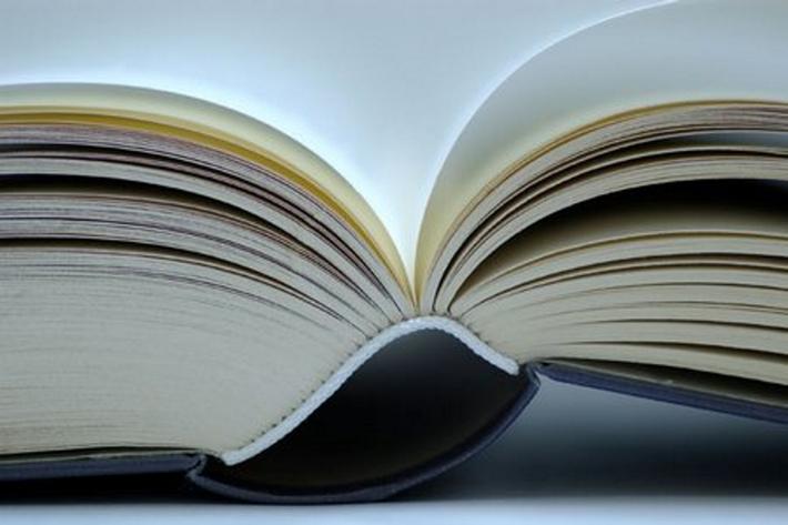 I Colori Del Libro Bagno Vignoni : I colori del libro tornano a illuminare bagno vignoni con emma
