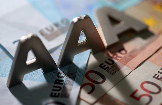 MPS: debiti, crediti e semestrali