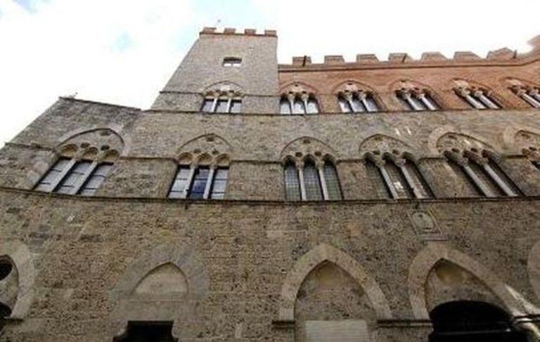 L'Accademia Chigiana amplia la propria offerta di concerti virtuali