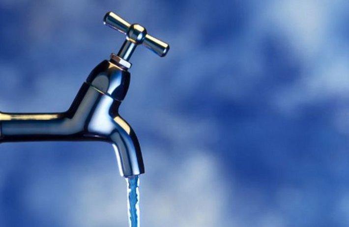 Beatrice, la crisi idrica e il campo da golf