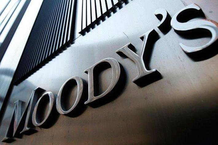 Banca Mps: Moody's migliora rating e outlook
