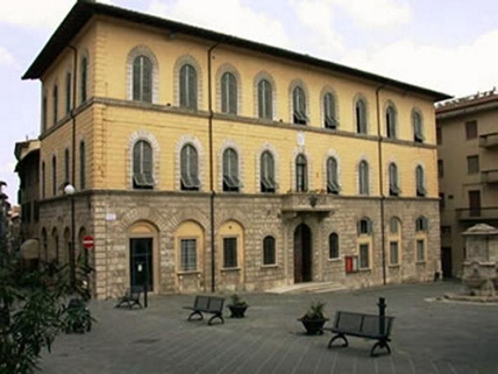 Contratto di servizio tra Comuni e Siena Casa, modifiche approvate in Consiglio