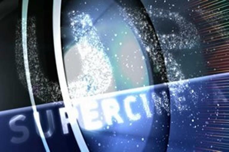 Anteprime cinematografiche al Supercinema di Monteroni