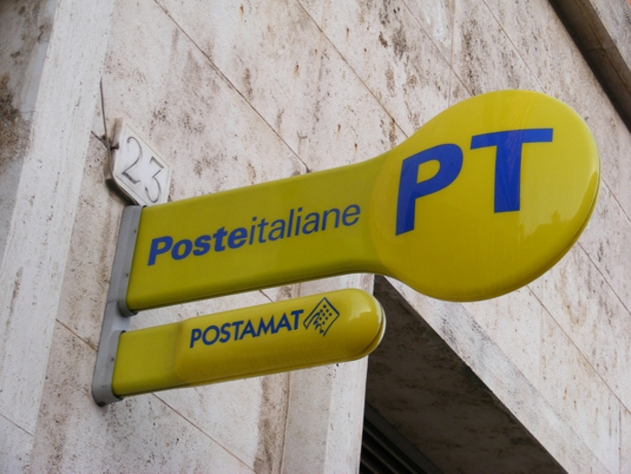 Poste Italiane assume in Toscana