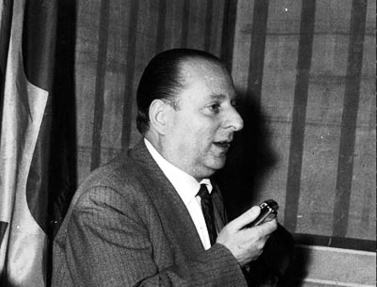 Silvio Gigli in un libro: lo propone ChiantiBanca