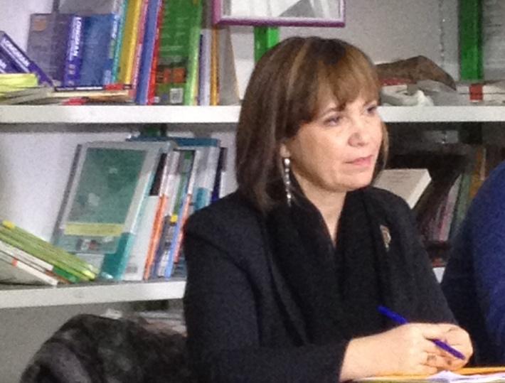 """Cenni (Pd): """"Fabbrini: ci lascia l'esponente di una generazione di innovatori"""""""