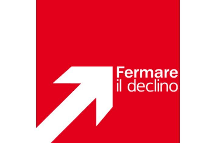 Logo-Fermare-il-declino