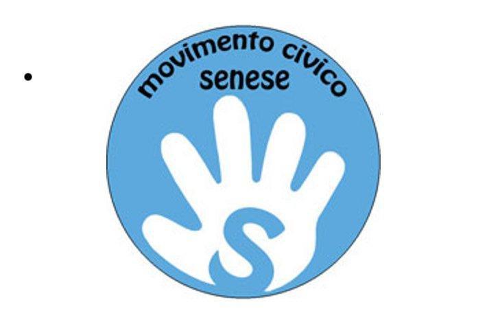 Modest Trofeo Palco Di Cervo Consumers First Altri Complementi D'arredo