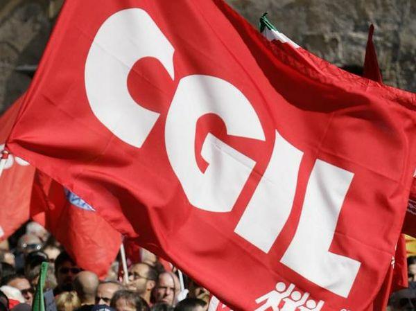 """La Cgil parla di """"De-precarizzazione: idee e proposte per ridare dignità al lavoro"""""""