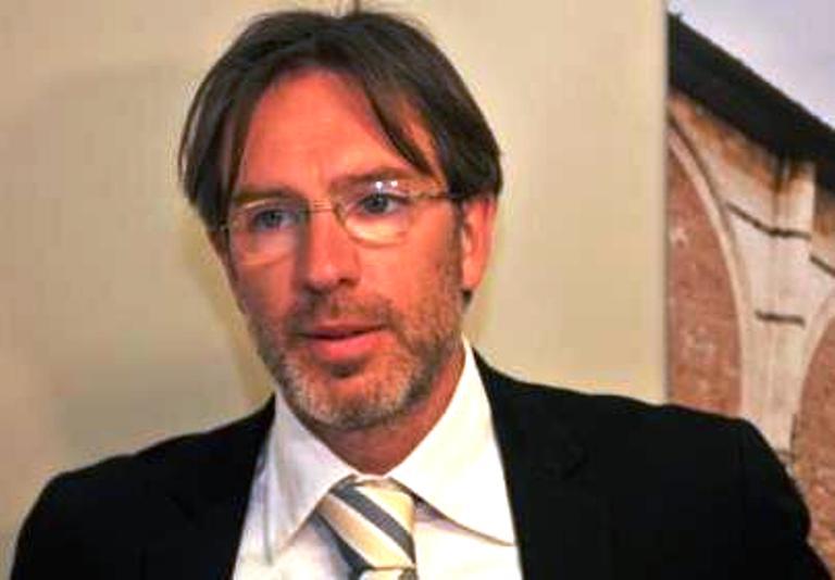 """Falorni, Bianchini e Corsi a Scaramelli: """"Chieda ai suoi consiglieri di firmare la mozione di sfiducia"""""""