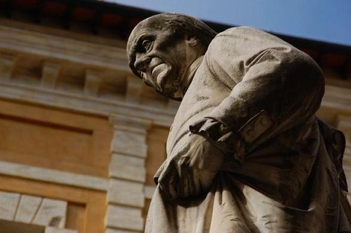 MPS: tangenti alle spalle di Sallustio?