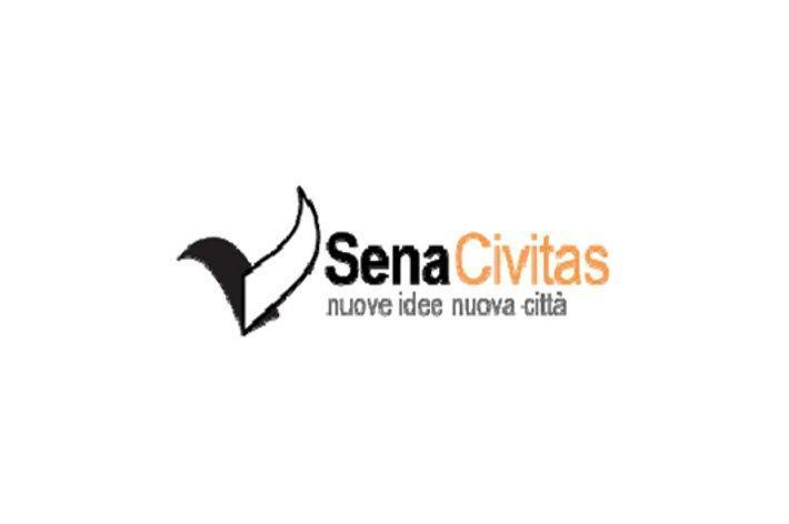 Logo-Sena-Civitas
