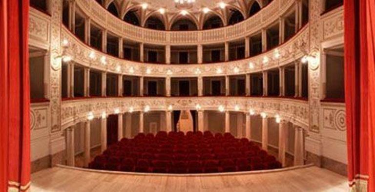 teatro-Ciro-Pinsuti