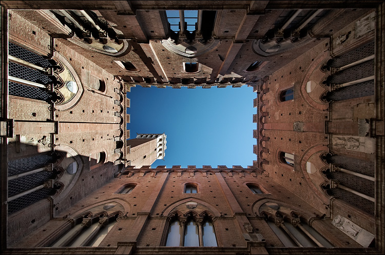 Siena-Palazzo-comunale