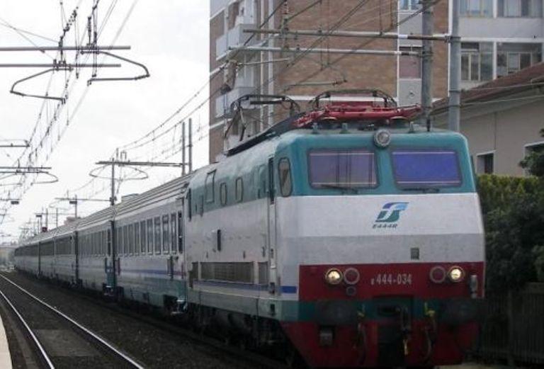 """Trasporto ferroviario. Lega  """"Dalla Regione risposte vaghe"""" 0e3cf42b1c22"""