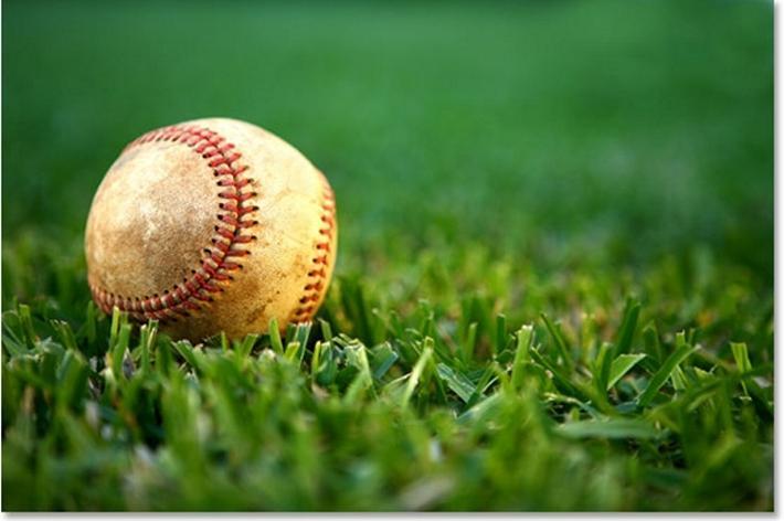 Baseball: parte il campionato di Serie C
