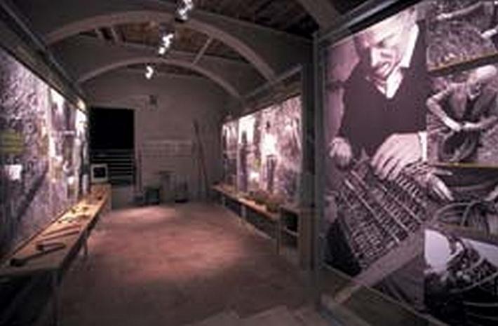 Per SerreMaggio Museo dell'Antica Grancia a prezzo ridotto